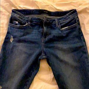 Joe's Jeans Jeggings
